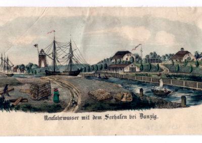 Bliza-w-Nowym-Porcie-widziana-z-Westerplatte-w-XVIII-wieku