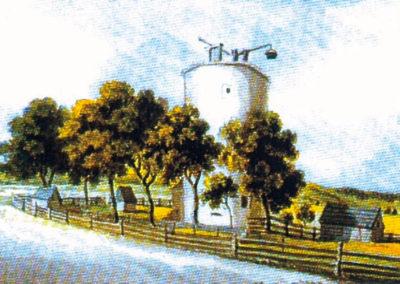 Bliza-z-żurawiem,-1802-r