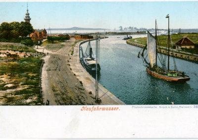 LM-Gdańsk-Nowy-Port,-lata-1900-ne