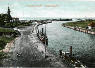 LM-Gdańsk-Nowy-Port,-lata-1910-te