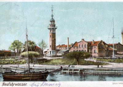 LM-Gdańsk-Nowy-Port,-ok